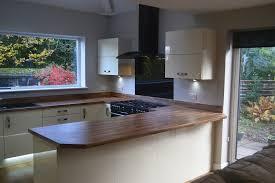 19 stone kitchen ideas best 20 pedra de granito ideas on