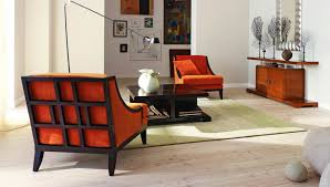 downtown coffee table buy online at luxdeco