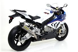 bmw bike 1000rr bmw s 1000 rr readys to join the company u0027s pro abs range columnm