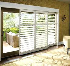 Blinds Patio Door Vertical Blinds For Patio Doors At Lowes Cellular Shades Vertical