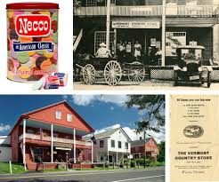 Vermont Country Kitchen - the vermont country store beckons with a nostalgic catalog the