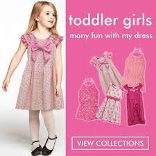 dress anak qoo10 toddler dress dress anak perempuan jumpsuit anak
