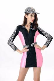 online buy wholesale racing halloween costumes from china racing