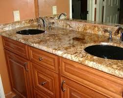 granite countertops quartz countertops ottawa bathroom gallery