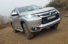 mitsubishi pajero japan mitsubishi pajero 2016 mitsubishi pajero sport preview drive off road in japan