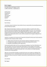 cover letter for job resume sample buy paper stock certificates