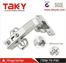 90 degree cabinet hinge 90 degree cabinet hinge suppliers and 90 degree cabinet hinge 90 degree cabinet hinge suppliers and manufacturers at alibaba com