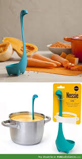 best 25 kitchen tools list ideas on pinterest kitchen tools