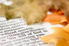 why do christians celebrate thanksgiving 7 thanksgiving bible verses to make your heart glad