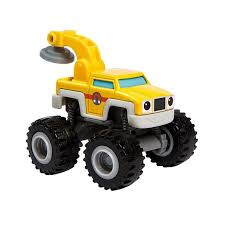 blaze monster machine toys vehicles u0026 playsets fisher price