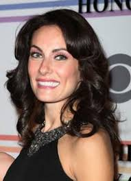 Laura Benanti Naked - laura benanti to strip again for playboy club pilot