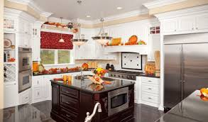 five ways to decorate your home this fall u2013 tara rose real estate