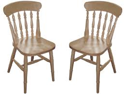 farmhouse chairs u2013 helpformycredit com
