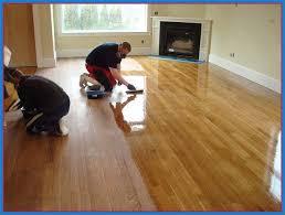Sanding And Refinishing Hardwood Floors Hardwood Floor Sander Bona Flexisand Prosystem Floor Sanding