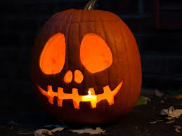 pumpkin carving ideas images cool simple pumpkin carving ideas twuzzer living room ideas