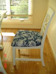 Kitchen Chair Designs by Perfect Kitchen Chair Cushion For Famous Chair Designs With