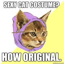 sexy cat costume cat meme cat planet cat planet