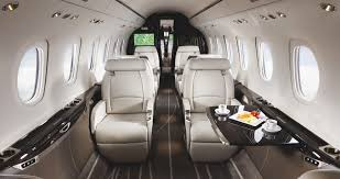 Luxury Private Jets A Look Inside A Private Jet Discover Luxury