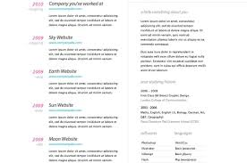 resume free resume builder online no cost cool make a resume for