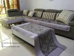 Armchair Protector Furniture Armchair Slipcover Sofa Armrest Covers Arm Chair
