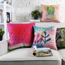 Wholesale Decorative Pillows Compare Prices On Asian Decorative Pillows Online Shopping Buy