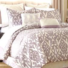 shabby chic bedding ripping romantic sets birdcages