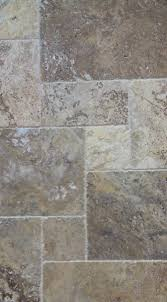 6 tips on how to install travertine tile the toa about tile