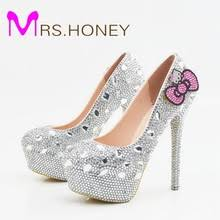 popular silver formal heels buy cheap silver formal heels lots