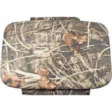 yeti tundra 45 camo seat cushion austinkayak com
