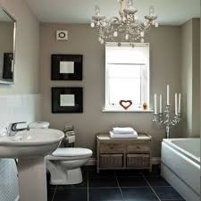 chandeliers design awesome modern small bathroom chandelier