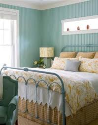 180 best bedroom ideas images on pinterest guest bedrooms a