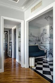 British Colonial Home Decor by 56 Best Hallways Images On Pinterest Hallways Home Tours And