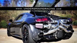 audi s8 v10 turbo racing turbo r8 v10