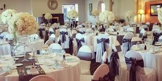 wedding venues inland empire the veranda at green river golf club wedding corona ca 11 thumbnail 1462864931 jpg