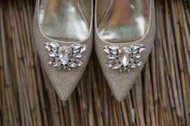 wedding shoes exeter wedding shoes bridal shoes and wedding shoes