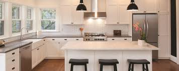 How Do You Reface Kitchen Cabinets Kitchen Cabinet Remodeling U0026 Repair In Tampa Fl By Superpages
