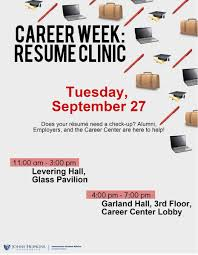 Student Affairs Resume Jhu Cle Jhu Cle Twitter