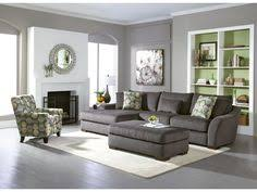 gray living room sets burgundy and grey living rooms google search decor i love