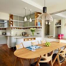 retro kitchen ideas retro kitchen designs unique retro kitchen ideas for spaces with