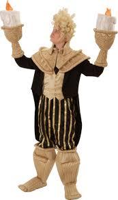 Potts Halloween Costume Beauty Beast Version 2 Costume Rentals