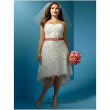 sell wedding dress uk 41 best second wedding dresses images on wedding