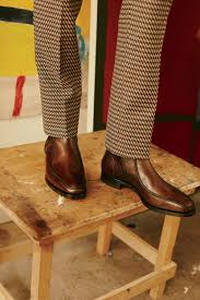 men u0027s boots latest styles trends and reviews gq gq