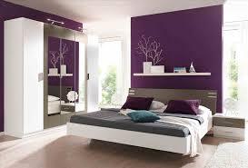 Schlafzimmer Lila Sweet Home Uncategorized Esszimmer Farbideen Maritimes Esszimmer