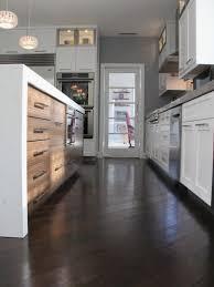 100 flooring in kitchener hardwood flooring kitchener
