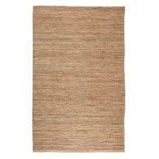 11 X 17 Area Rugs Safavieh Palm Beach Natural 8 Ft X 11 Ft Area Rug Pab355a 811