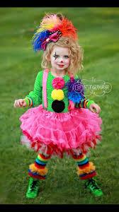 loonette the clown halloween costume 177 best halloween images on pinterest