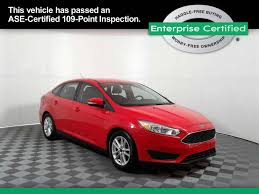 lexus of naperville used car inventory used ford focus for sale in naperville il edmunds