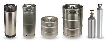 amstel light mini keg imported beer hoboken beer soda outlet nj