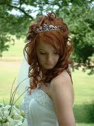 hairstyles for weddings for 50 50 hottest wedding hairstyles for brides of 2016 weddings easy