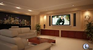 smart home innovations rochester mn audio video design and